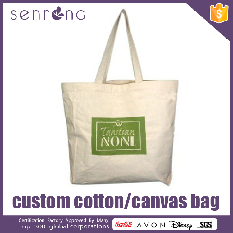 Canvas Shopping Bags Wheels Plastic Packaging Bag For Cotton Candy