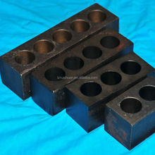 China Ruichuan building flat slab anchor head anchor wedge with competitive cost on big promotion