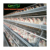 egg laying hen battery cages for sales
