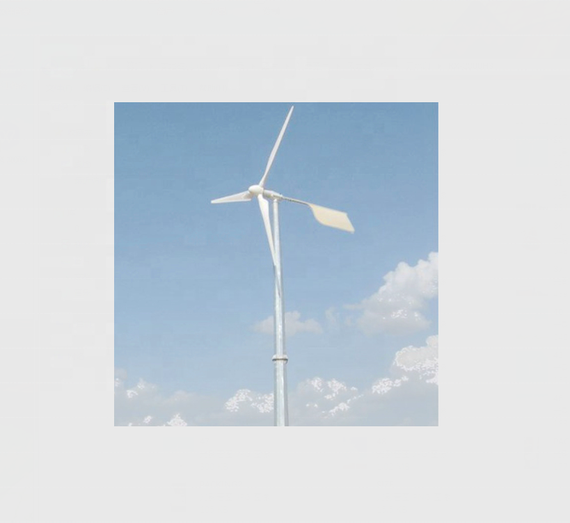 Ten Years Chinese Manufacturer <strong>Wind</strong> <strong>Turbine</strong> <strong>20</strong> kw