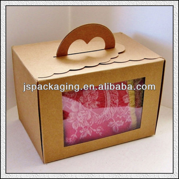 OEM creative gift packaging coupon code 2013