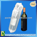 inflatable air bags for wine bottle packing