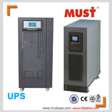 power ups 6kva 10kva with secure isolation for x-ray explosure machine