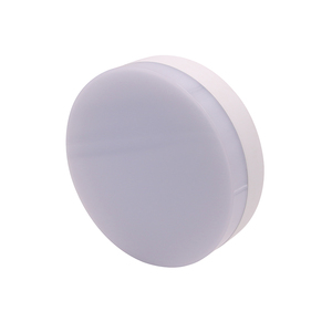 LTD02 High Quality Die casting Round Surface Mounted 20W16W/30W) LED SMD Panel Light