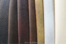 DINUO PU Leather for Sofa