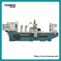 china tool importers CNC roll milling machine XK9350D -roll forming cheap price