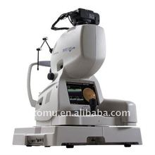 Oct Ophthalmic Sell Ophthalmic Products Tomography 3D OCT-2000