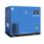 7.5kw top quality copeland screw air compressor