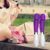 mini sex product vibrator with wireless control sex toys silicone vibrator for couple funny