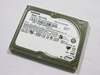 Brand New Hard Disk Drive 2.5 Inch HDD Seagate 1TB 1000GB 8MB 5400rpm For CCTV Surveillance or Laptop ST1000LM024