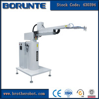 China Manufacturing Stamping Machinery Used Robot
