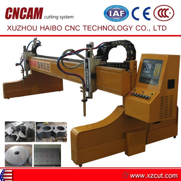 aluminum sheet cutting machine auto key cutting machine