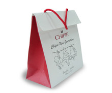 Music bag/Christmas Sound bag/Gift bags