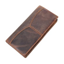 BOSHIHO Wholesale Wallet Genuine Leather