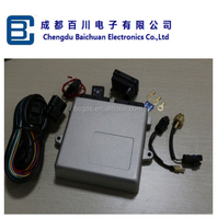 Buy dual- fuel cng kit,cng timing advancer in China on Alibaba.com