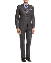 guangzhou mens designer suits