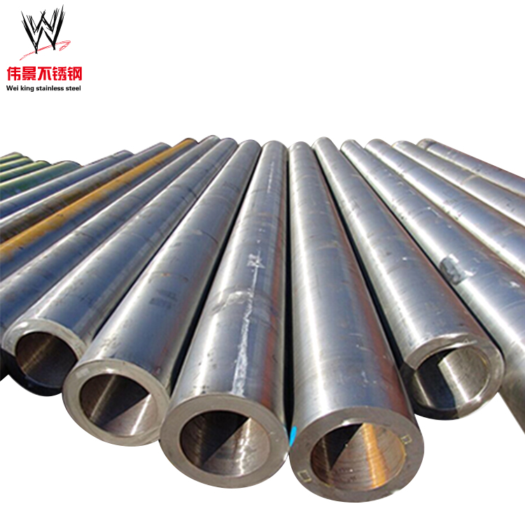wholesale special shaped scaffolding stb340 boiler steel tube