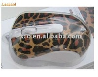 EXCO Latest computers accessories wholesale High quality bulk computer mouse