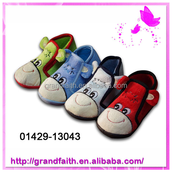 Hot selling 2014 High quality kids high heel shoes