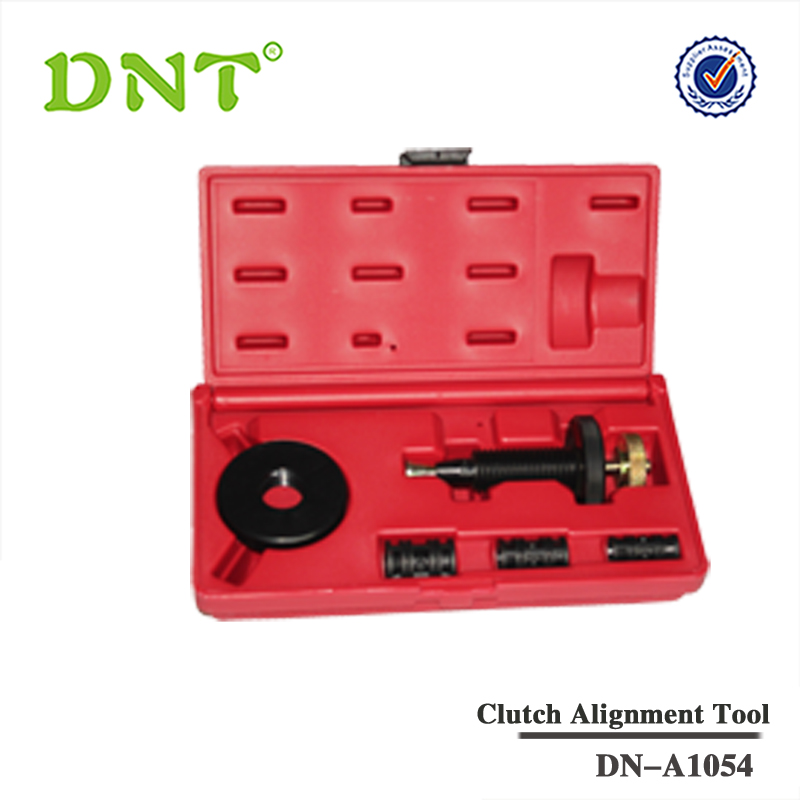 HIGH QUALITY PROFESSIONAL 5PC CLUTCH ALIGNMENT TOOL
