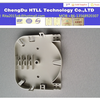 China FTTH Mini ABS Material 12