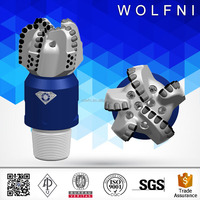 Hot wrlter drilling bit in germeny and oil well cement class g