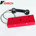 Airport Auto Dial Telephone KNZD-14 Koontech headset microphone