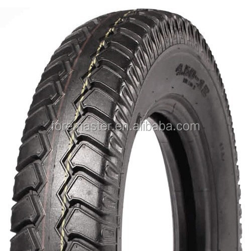 Tire Tube Motorcycle 450-12 tricycle tire