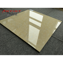 Hot Sell Promotional 600X600 Polished Porcelain Tiles Penang