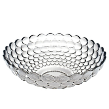 Wholesale price <strong>plates</strong> sets dinnerware glass candy bowl