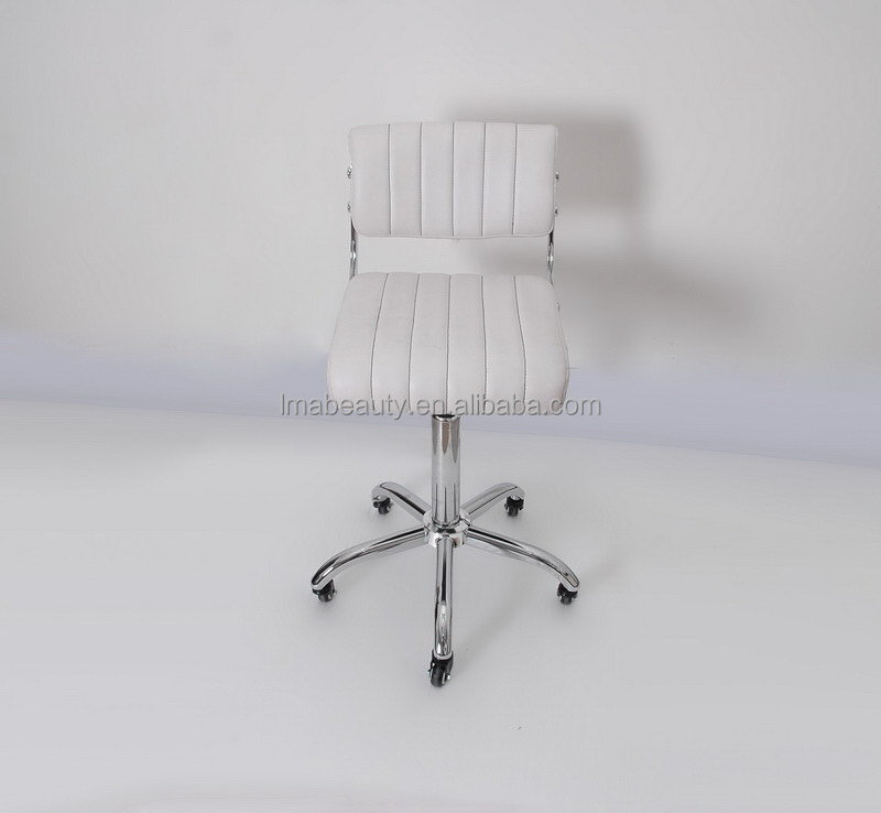 Low price factory supply smart massage hair cutting chair chair