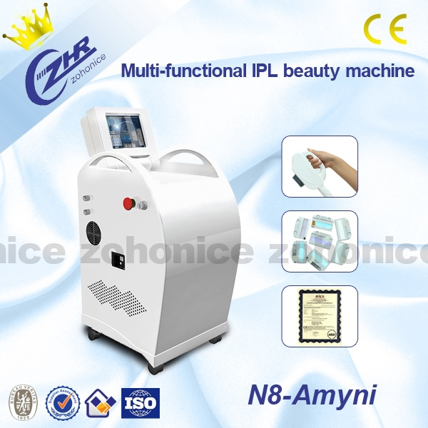 N8 hair removal machines home use drill machines home use laser hair removal machine home use