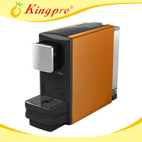 1200W Fashionable On Sale Electric Coffee Maker Machine