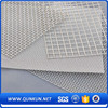 China supplier price stainless steel wire mesh, stainless steel wire mesh home depot