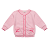 Infants girls' long sleeve kid sweater newborn baby clothes