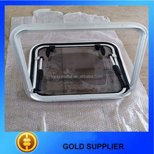 China customized car windows,car hatch for sale,automobiles windows