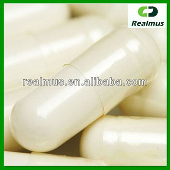 China supplier Top quality best selling quick skin whitening Hot sales Glutathione Capsule