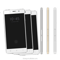 5.5inch 3g cdma gsm mobile phone unlocked smart phone android with WIFI, GPS. BT, FM