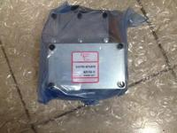 GAC Electric Actuator ACD175-12V for injection pump