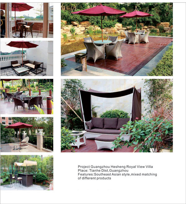 Garden Furniture Jakarta alibaba manufacturer directory - suppliers, manufacturers