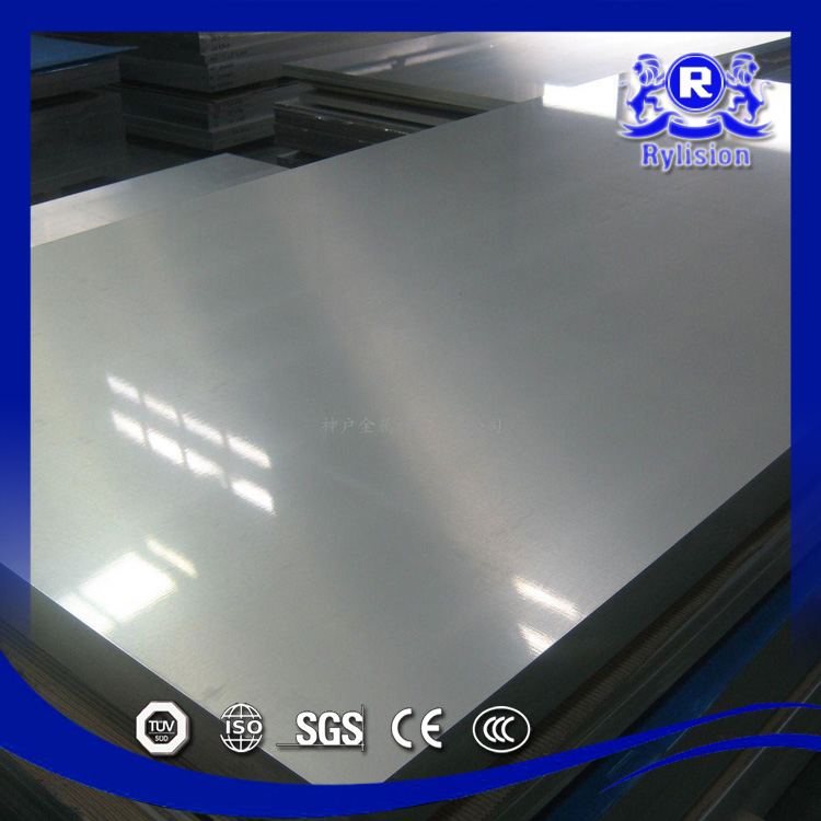 MS Steel Sheet Alibaba China Supplier Astm A36 Carbon Steel Plate