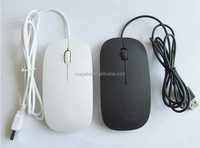 excellent quality computer accessory low cheap price wired mouse