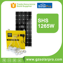 deep cycle battery 12v150ah for solar system,different batteries for solar system 3w price,drawing of solar system