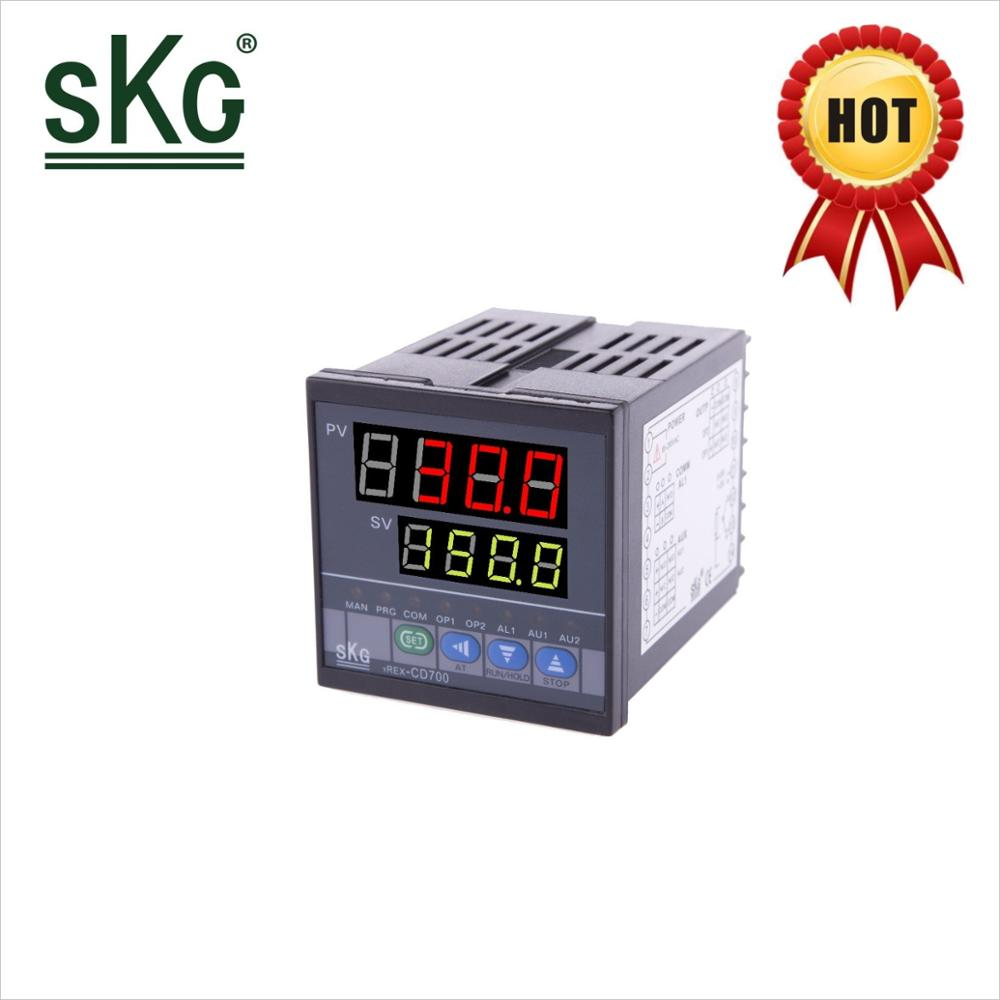 Wholesale Heater Thermostat Control Online Buy Best Heat Sensor Automatic Temperature Digital Controller Cd700 90 250v 10a 220v Strongthermostat Strong