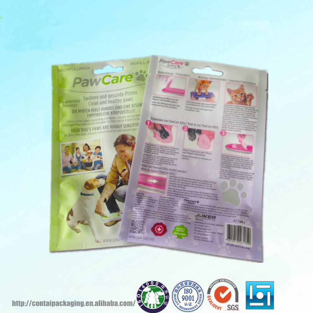 Recycle plastic bag top 10 packaging design companies in for Top 10 product design companies