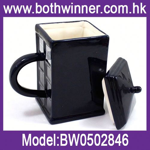 Ceramic espresso cups h0th2 tea cup ceramic for sale