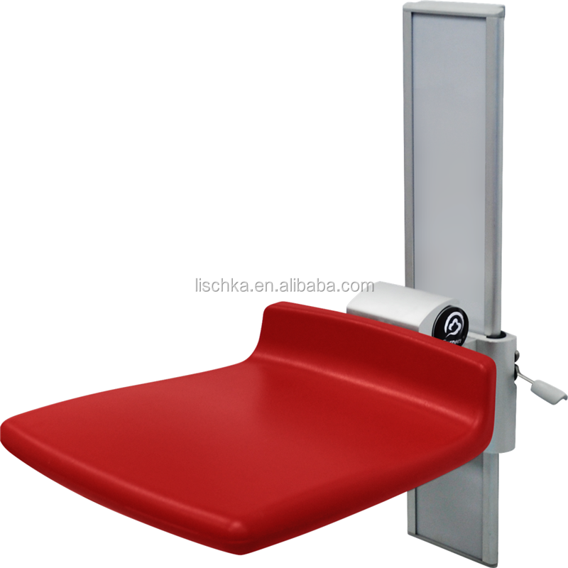 Exelent Transfer Shower Chairs Ensign - Luxurious Bathtub Ideas and ...