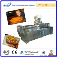 Automatic new corn tortilla maker/making machine for sale