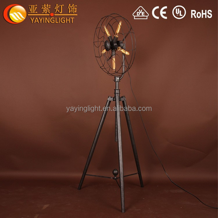 replica flos gun shape lounge floor lamp,replica diesel living fork floor lamp,lava lamp floor lamp