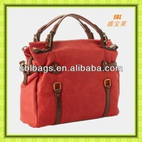 2014 newly trend fashion handbag&designer mk handbags&mk fashion handbags SBL-5663